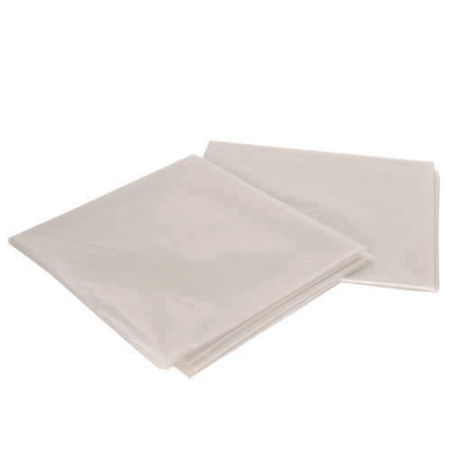 サイズ:全長200cm×全幅220cm(2枚入り) 余裕のビックサイズ。お気軽で便利、使い捨てで楽々楽しめる。このシーツでプレイの幅が一気に広がります。