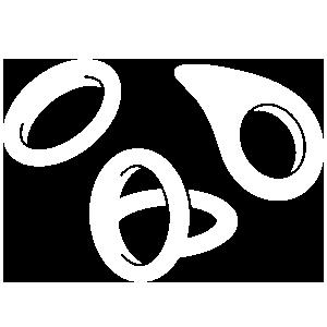 コックリング