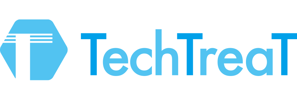 TechTreaT